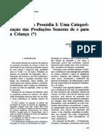 estudos sobre aquisição de prosódia.pdf