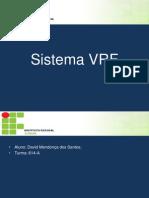 Sistema VRF.pptx