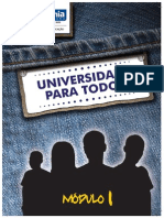 modulo-i.pdf