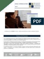 CCO.pdf