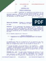 TENSION SUPERFICIAL - EJERCICIOS RESUELTOS.pdf