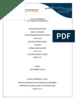 100410_214_TRACOL_1_2012_II.pdf