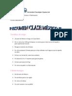 resumen clase 3 mexico II.doc