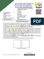 cons..pdf