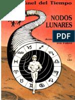 Fabro Alonso Nodos Lunares (2)