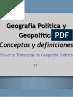 PRO1.pptx