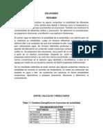 Informe 4 Soluciones.docx