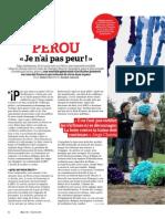 TETU0203P050AP053.pdf