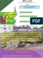 CAI-EXPOSICION DE ZAPATAS COMBINADAS- BOCANEGRA LEIVA,JENNY VIVIANA.pptx