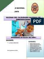 VACUNACIÓN.docx