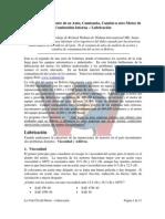 8 vida util lubricacion.pdf