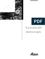 Leica_Theory_of_the_microscope_RvA-Booklet_ES.pdf