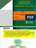 FCE I B1 1.1 La FCE y los adolescentes.CEAS-SET.pdf