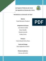 examen futbol.pdf