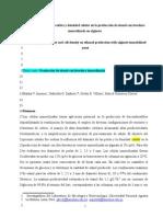 22919-79285-1-PB.doc
