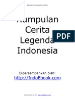 Kumpulan_Cerita_Legenda_Indonesia.pdf