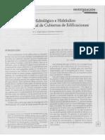 drenaje de techos.pdf