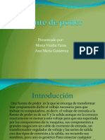 diapositivasfuentesdepoder-100817111030-phpapp01 (1).pptx