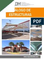 Catalogo_Estructuras.pdf