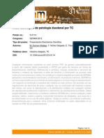 ATLAS DOUDENO TAC.pdf