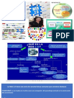 web 2.0 a 4.0-clase proxima.ppt