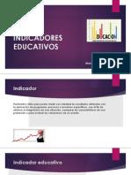 Indicadores educativos.pptx