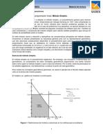 Recurso_11.pdf