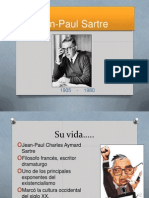 Jean Paul Sartre.ppt