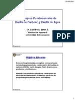 Introduccion a huella de carbono y agua.pdf