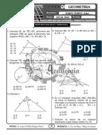 PROPORCIONALIDAD Y SEMEJANZA.pdf