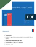 10__PRESENTACI__N_N___10___MONTES_CAMILA___COCHILCO_pptx_1_284288.pdf