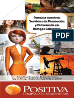 cartilla-prevencion-de-riesgos-laborales-130102135403-phpapp01.pdf