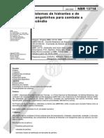 1111111111111111.pdf