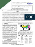 3631-7938-1-PB.pdf