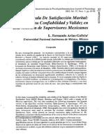 Test Satisfacción Marital.pdf