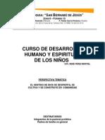 Desarrollo H y sentido d Dios.docx