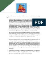 COMUNICADO CONSTRUIR-1.docx