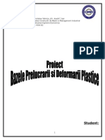 proiect net.doc