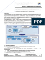 Correspondencia 2013.pdf