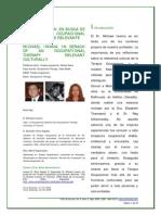 maestrosIwama.pdf