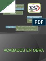 ACABADOS EN OBRA.pdf