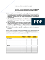 Matriz EFE.pdf