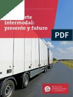 EAE-Transporte-intermodal-presente-y-futuro (1).pdf