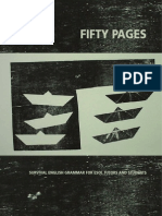 Basic English Grammar.pdf