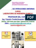 laboratorio IQ-I-2014_II.ppt