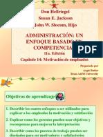 Cap14_-_Motivacin_de_Empleados.pdf