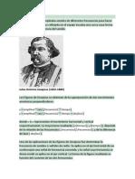 FIGURAS DE LISSAJOUS.docx