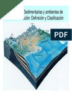 Intro_cuencas_y_ambientes.pdf