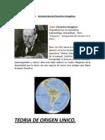 historia ecuatoriana.docx