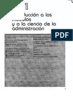 Davis & McKeown - Capitulo 1.pdf